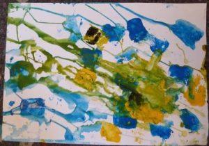 farben_kunsttherapie