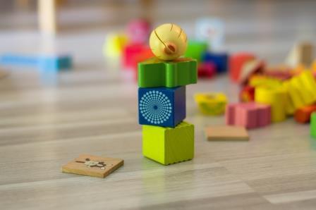 The Artist´s Way for Parents – Reisebericht Teil 3: Vom Spielen und Staunen