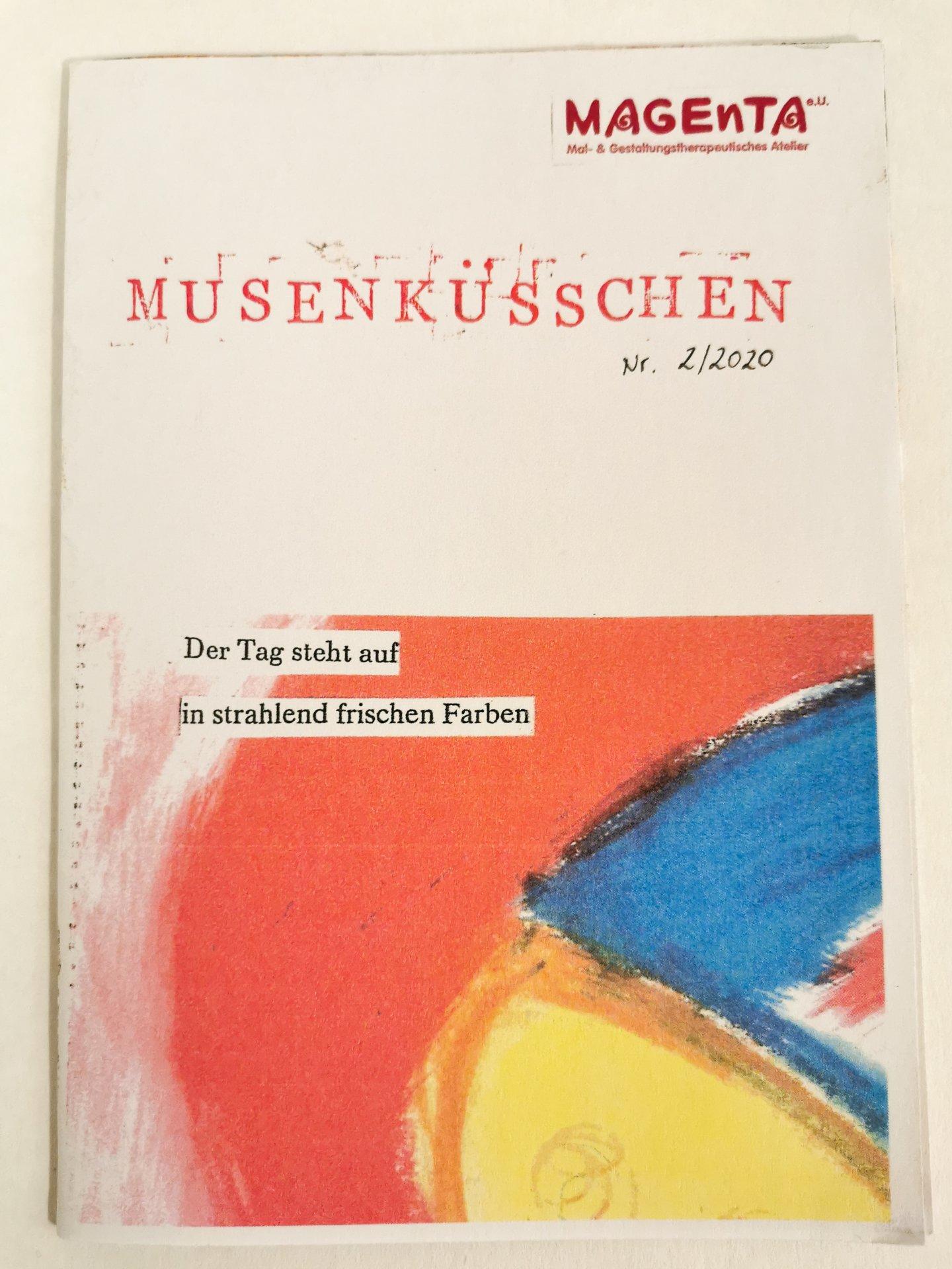 Musenküsschen_Feber