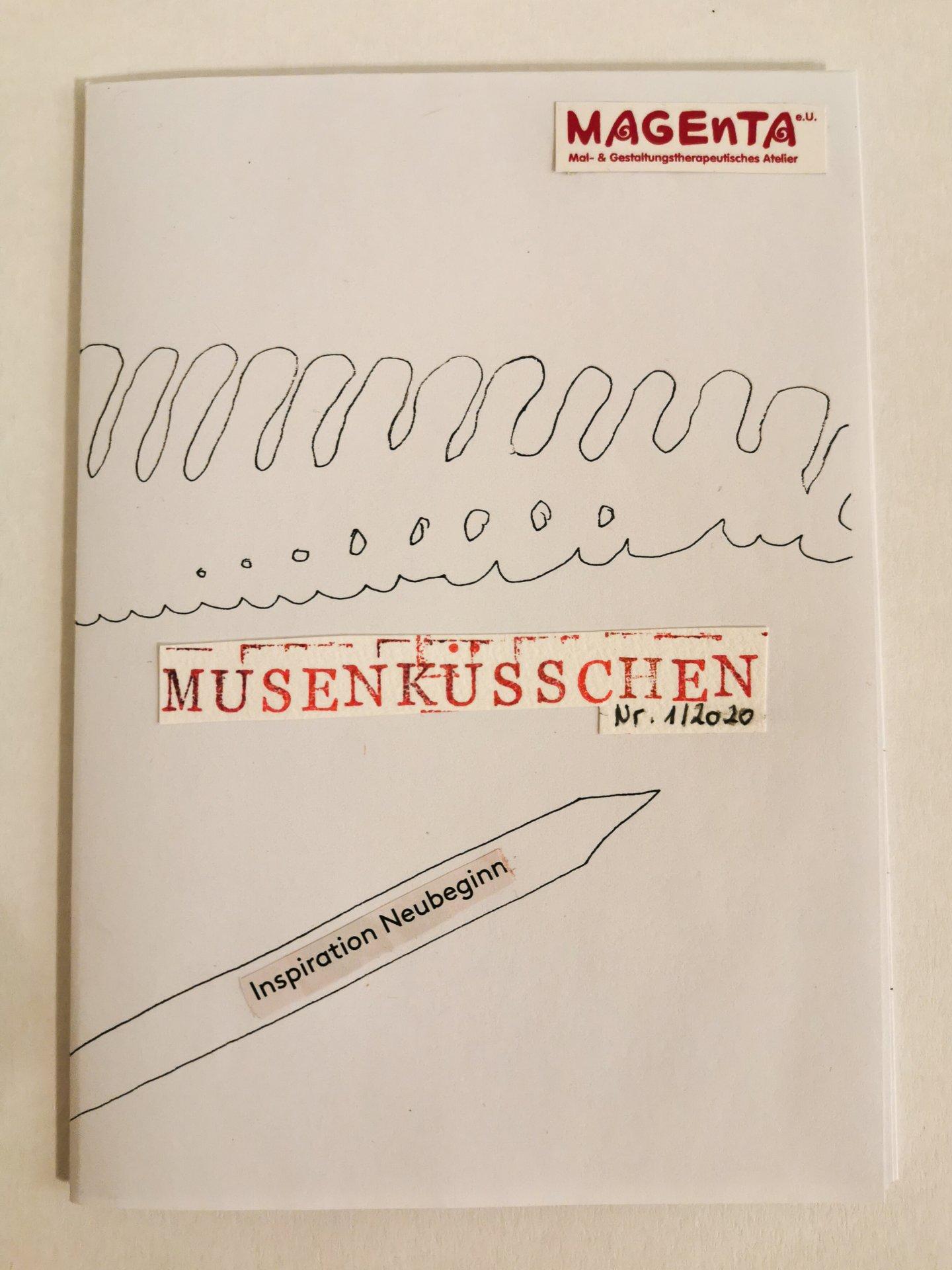 Musenküsschen_Jänner2020